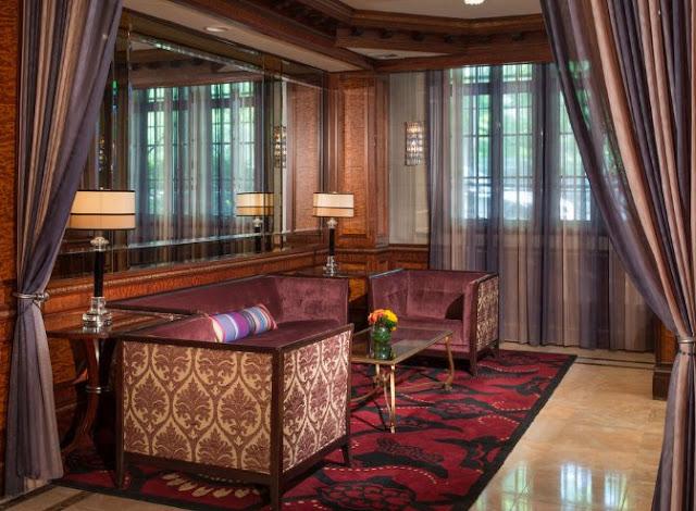 Excelsior Hotel 2