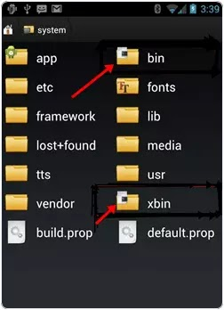 How To Unroot Android Phone Using ES File Explorer