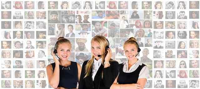 Tugas dan tanggung jawab customer service