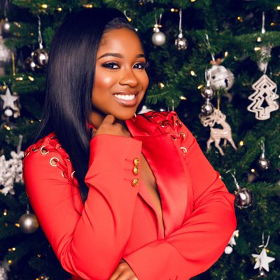 Reginae Carter age, birthday, mom, lil wayne, prom, snapchat, instagram, wiki, biography