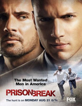 prison break season 2 arabic subtitles download