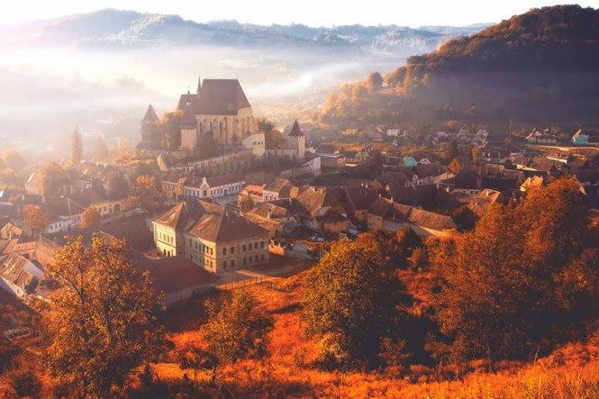Tất tật về XUẤT KHẨU LAO ĐỘNG RUMANI | XKLD Rumani 5
