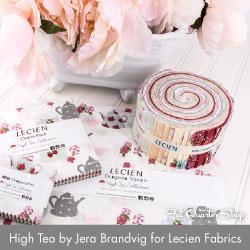 http://www.fatquartershop.com/lecien-fabric/high-tea-jera-brandvig-lecien-fabrics
