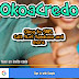 Kenyans Only: Download Okoa Credo to Get Free Airtime Every day Or borrow airtime, Data, Loan's and More