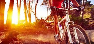 Amazing Race-Outbound Lembang Bandung