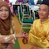 Remaja 18 Tahun Nikah Pasangan Berusia 42 Tahun?
