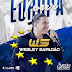 Wesley Safadão confirma turnê pela Europa em 2017