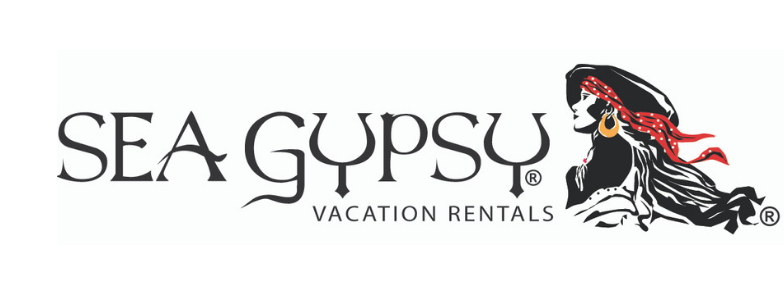 Sea Gypsy Vacation Rentals