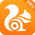 UC Browser Mini 10.7.8