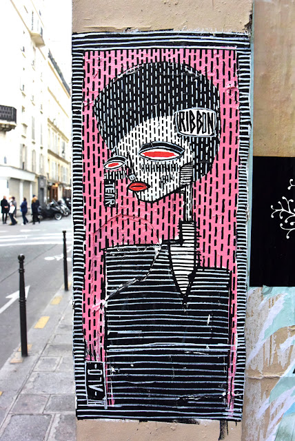 alo ar artist urban art Aristide loria london graffiti street art contemporary artlo - aloart - london - paris - artist - urban expressionism - urban art - street art - instaart