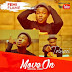 DOWNLOAD VIDEO:: Femi Flame – Move On [@Femi_Flame]