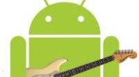 Migliori App per creare suonerie per Android