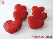 http://recetinesasgaya.blogspot.com.es/2014/02/corazones-red-velvet.html