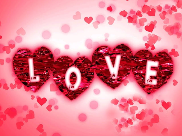 Love Images HD  Wallpaper | Photos & Pics