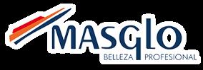Masglo en el Encuentro Bloggers de Málaga