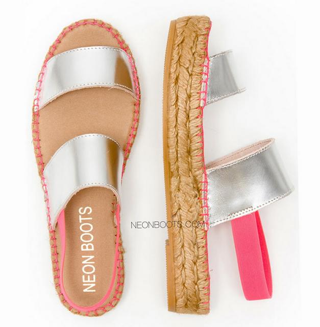 NeonBoots-ALpargatas-espardeñas-elblogdepatricia-shoes-calzado