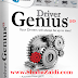 Driver Genius Pro 10 Full Free Download