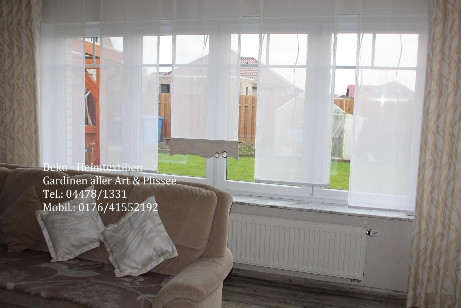 Innenarchitektur Gardinen Alternative Galerie Von Perfect Und Vorhnge With Zu Am Fenster.