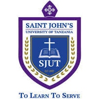 EMPLOYMENT OPPORTUNITIES AT ST. JOHN UNIVERSITY (SJUT): POSITIONS FOR  DIRECTOR OF LIBRARY SERVICES AND INFORMATION MANAGEMENT (DLIM) AND  DEAN OF SCHOOL