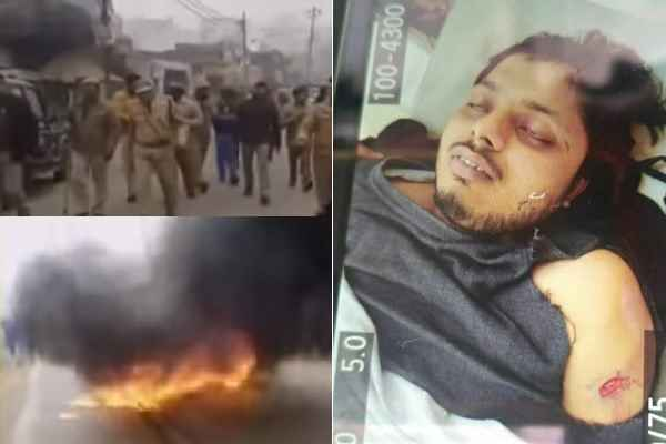 up-kasganj-danga-abvp-himanshu-gupta-murder-by-muslim-news