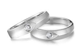Unique Diamond Rings Pinterest