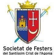 http://morosycristianos.eu/actos-y-horarios/