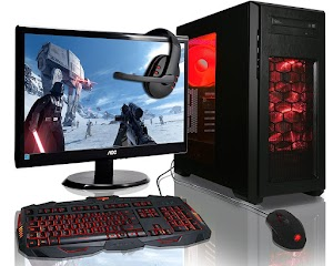 Tips on Choosing the Best Gaming Computer