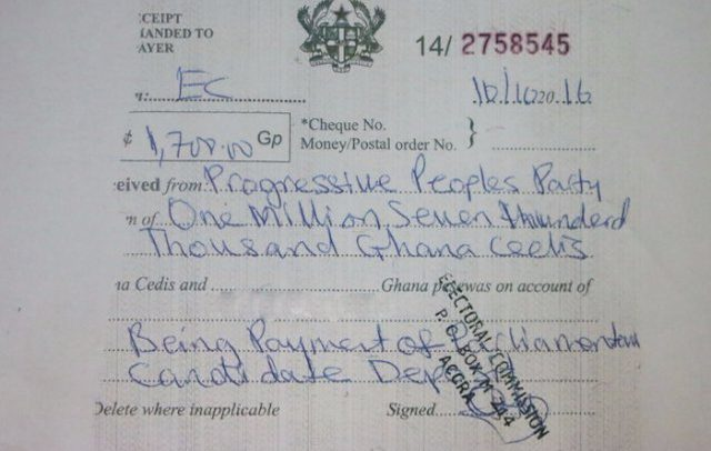 My 6 yr-Old Son Better Than EC Accountants – NPP Man