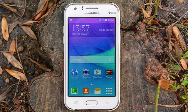 Best-Samsung-Galaxy-phone-in-saudi-arabia