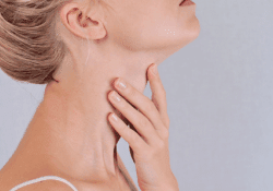 Easy Ways To Manage Stress For Thyroid Health