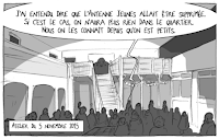http://la-zad.blogspot.fr/p/blog-page_9.html