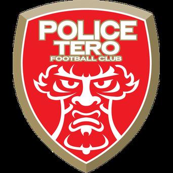 2019 2020 Liste complète des Joueurs du Police Tero Saison 2018 - Numéro Jersey - Autre équipes - Liste l'effectif professionnel - Position