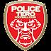 Effectif de Police Tero FC 2018