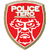 Plantel do Police Tero FC 2018