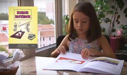 Türkiye'nin En Genç 10 Yazarı