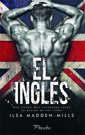 El Inglés de Ilsa Madden-Mills