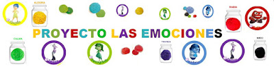 http://logiva9.blogspot.com.es