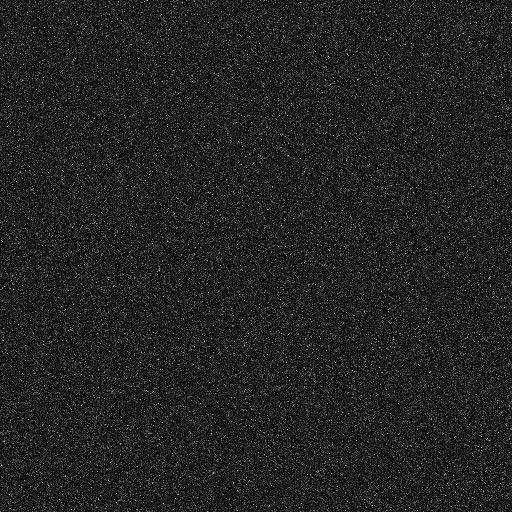Black Asphalt Pattern 5