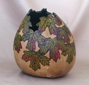 материалы природные, поделки из тыквы, тыква, поделки из природных материалов, своими руками, поделки своими руками, материалы природные, поделки, мастер-класс, идеи поделок, Праздник урожая, поделки на Праздник урожая, Хэллоуин, поделки на Хэллоуин, шкатулки, декорирование тыкв, тыквы декоративные, интерьерный декор, тыквы для интерьера, украшение тыкв, оформление тыкв, декор осенний, для дома, шкатулки, щкатулки из тыквы, вазы, вазы из тыквы, кашпо из тыквы, вазы для цветов, вазы для интерьера,роспись, Все мастер-классы и идеи поделок из тыквы, Ваза из тыквы своими руками, Вазы из тыквы: живопись и этнос-стиль, Как правильно подготовить тыкву для поделок, Необычайной красоты тыквы-светильники от Przemek, Погремушка из тыквы, Подвесная свеча-тыковка, Сказочные домики из тыквы: мастер-класс и идеи, Скульптура из тыквы, Солонка и перечница из тыквы, Удивительные резные тыквы от Marilyn Sunderland, Шикарные тыквы в стиле Shabby chic, Шкатулка из тыквы, поделки из тыквы в детский сад, поделки из тыквы своими руками фото, поделки из тыквы на тему осень в детский сад, поделки из тыквы на выставку в школу своими руками, поделки из тыквы своими руками, поделки из тыквы на Хэллоуин, что можно сделать из тыквы своими руками, интерьерные украшения из тыквы, интерьерный декор из тыквы, как сделать поделку из тыквы мастер-класс, как сделать поделку из тыквы идеи, как украсить тыкву, поделки из тыквы для интерьера, поделки из тыквы на Хэллоуин, как подготовить тыкву для поделок, как очистить и высушить тыкву для поделок, оригинальные поделки из тыквы, оригинальные поделки из природных материалов, поделки из овощей своими руками, овощи, тыква, поделки для сада из тыквы, материалы природные, поделки, поделки из овощей, поделки из природных материалов, своими руками, поделки своими руками, из тыквы, вазы, вазы из тыквы, вазы для интерьера, подсвечники из тыквы, праздник урожая, Хэллоуин, на праздник урожая, На Хэллоуин, для интерьера, для сада, украшение интерьера, сувениры, поделк