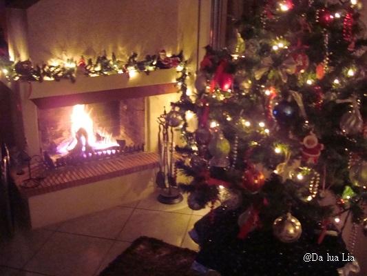 Μερικές-προ-Χριστουγεννιάτικες-σκέψεις-Lia,In Vivo+
