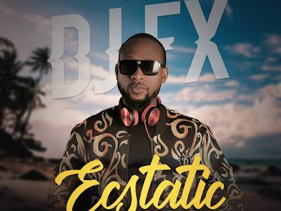 DOWNLOAD MIXTAPE: DJ FX - Ecstatic (The Mixtape) || (@djfxNaija)