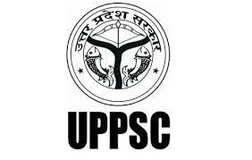 UPSSSC Junior Assistant Admit Card 2020