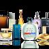 Klasifikasi Parfum