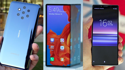 best phones 2019 the best phone out right now best smartphone 2018 best android phone 2019 best budget smartphone 2018 upcoming smartphones 2019 best phone for me best android phone 2018 top mobile phones