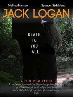 Jack Logan (2016)