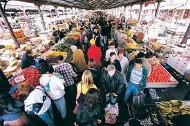 Victraders com: Final Briefing For Fruit & Vegetable Traders On