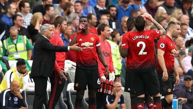 https://www.liga365.news/2018/08/manchester-united-kalah-2-3-dari.html