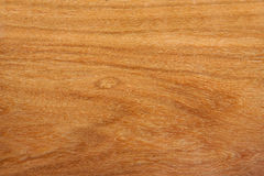 kayu jati asli