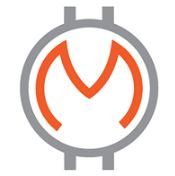 MinedBlock – airdrop pagando $ 30 dólares em MBTX