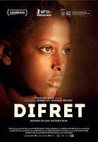 Difret